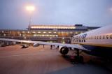 Nhiều sân bay, doanh nghiệp Bỉ đã phải đóng cửa do đình công