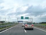 Tổng cục Đường bộ yêu cầu VEC bỏ quy định cấm xe vào cao tốc