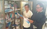 Xã Hựu Thạnh, huyện Đức Hòa: Thực hiện tốt công tác tuyên truyền, phổ biến, giáo dục pháp luật