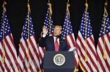 Tổng thống Mỹ sắp tuyên bố tình trạng khẩn cấp quốc gia