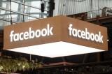 Facebook sử dụng các ứng dụng để theo dõi người dùng có lời đe dọa