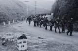 Cuộc chiến 1979: Định vị để bắc cầu hữu nghị vượt qua hố sâu