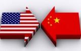 Đàm phán thương mại Mỹ-Trung: Tiến triển nhưng vẫn cần tiếp tục