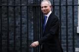 Các cuộc thảo luận giữa Anh và EU về Brexit diễn ra tích cực