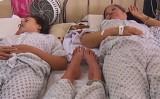 Đừng chủ quan với biến chứng của bệnh sốt xuất huyết
