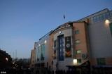 FIFA cấm Chelsea tham gia thị trường chuyển nhượng tới năm 2020