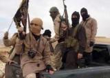Pháp thông báo tiêu diệt chỉ huy cấp cao Al-Qaeda ở Sahel