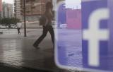Mỹ điều tra Facebook truy cập dữ liệu người dùng từ các ứng dụng khác