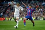 Levante vs Real Madrid: Bài toán lực lượng