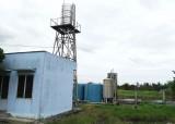 Bình Hiệp tiếp tục nâng chất các tiêu chí nông thôn mới