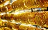 Giá vàng hôm nay 26/02: Trump tạo bước ngoặt, vàng vọt lên đỉnh