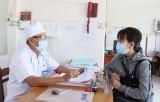 Chủ động phát hiện sớm bệnh lao