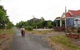Vĩnh Bình nâng chất các tiêu chí nông thôn mới