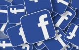 Facebook sẽ ra tính năng xóa lịch sử truy cập vào cuối năm nay