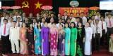 Thị xã Kiến Tường: Điểm sáng trong công tác cán bộ nữ