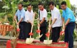 Đại hội đại biểu Hội Liên hiệp Thanh niên Việt Nam các cấp, nhiệm kỳ 2019-2024: Lựa chọn các ủy viên  phải hội đủ đức, tài, uy tín