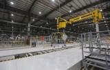 Chỉ số sản xuất công nghiệp giảm mạnh 16,8% trong tháng Hai