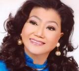 Kim Cương: Từ kỳ nữ đến Nghệ sĩ nhân dân