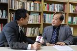 'Việt Nam khẳng định vị thế của một cường quốc ngoại giao thế giới'