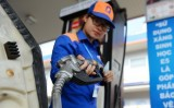 Hôm nay 02/3: Diễn biến không ngờ, giá xăng dầu tăng mạnh