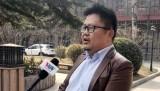 """""""Việt Nam là địa điểm lý tưởng tổ chức Thượng đỉnh Mỹ-Triều"""""""