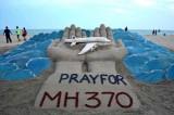 Malaysia sẵn sàng nối lại hoạt động tìm kiếm máy bay MH370 mất tích