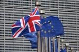 70 nghị sỹ Anh phản đối trưng cầu ý dân về Brexit lần 2