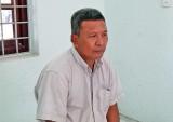 Khởi tố đối tượng tổ chức đá gà ăn tiền tại Thủ Thừa