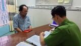 Kiên Giang bắt giữ đối tượng gây ra vụ trọng án tại huyện Hòn Đất