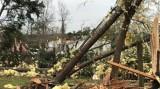 Ít nhất 23 người thiệt mạng do lốc xoáy ở Mỹ