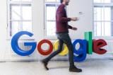 Google cấm quảng cáo chính trị trong cuộc tổng tuyển cử ở Canada