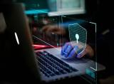 Tấn công phần mềm nhúng mã độc tăng trưởng mạnh