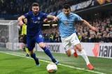 Chelsea - Dynamo Kiev: Chủ nhà không hiếu khách
