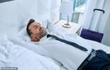 """Cách """"sung sướng"""" đánh bại cao huyết áp trong vòng 1 giờ"""