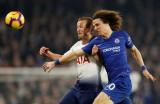 Lịch truyền hình trực tiếp thể thao cuối tuần: Đại chiến Arsenal và Man United
