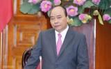 Thủ tướng họp về Đề án thành lập thị xã Sa Pa, tỉnh Lào Cai