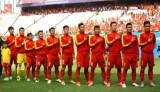 """U23 Việt Nam - U23 Đài Bắc Trung Hoa: Cuộc thử nghiệm """"siêu tốc"""""""