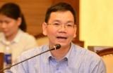 Doanh nghiệp lớn nhanh bất thường: Rủi ro lớn đối với kinh tế Việt Nam