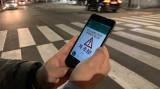Hàn Quốc lắp hệ thống cảnh báo 'những xác sống điện thoại thông minh'