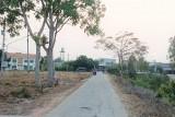 Vĩnh Trị: Huy động mọi nguồn lực xây dựng xã nông thôn mới