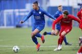 Tuyển U-23 Brunei mang theo cầu thủ giàu hơn cả Ronaldo, Messi đến Việt Nam