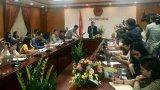 Bộ Công Thương lý giải mức tăng giá điện 8,36%