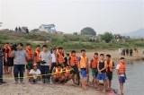 Thủ tướng chỉ đạo điều tra vụ 8 trẻ bị đuối nước ở Hòa Bình