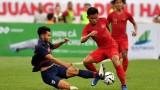 Tuyển thủ U-23 Indonesia: Đánh bại Việt Nam 'gỡ thể diện'