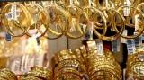 Vàng dự báo tăng giá