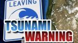 Thái Lan đưa ra cảnh báo sóng thần tại 6 tỉnh ở khu vực miền Nam
