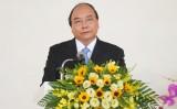 """Thủ tướng: Chu Lai sẽ là nơi """"đất lành chim đậu"""" cho doanh nghiệp gỗ"""