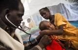 WHO kêu gọi cộng đồng thế giới nỗ lực chấm dứt bệnh lao