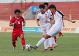 Đánh bại U19 Trung Quốc, U19 Việt Nam tranh chức vô địch với Thái Lan