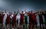 Đánh bại U23 Thái Lan, U23 Việt Nam nhận thưởng 1,5 tỉ đồng